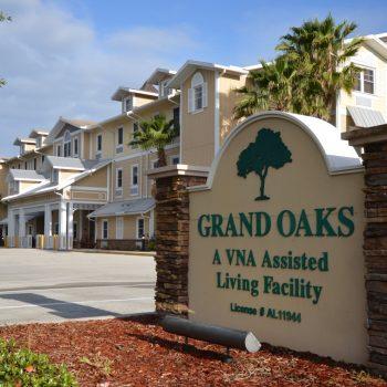 Grand Oaks Okeechobee